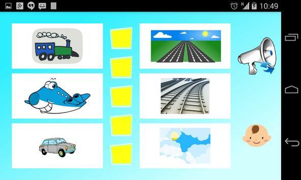 Kids Games screenshot 22