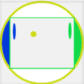 MegaPong HD icon