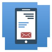 Nauta Messenger icon