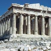 Greece Jigsaw Puzzles Free icon