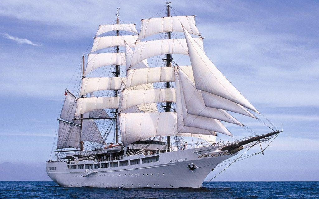 Ships Jigsaw Puzzles Free for Android - APK Download