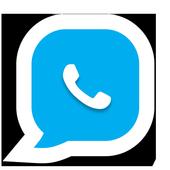 Text Free & Call Free icon