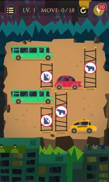 Unblock Car Free apk screenshot