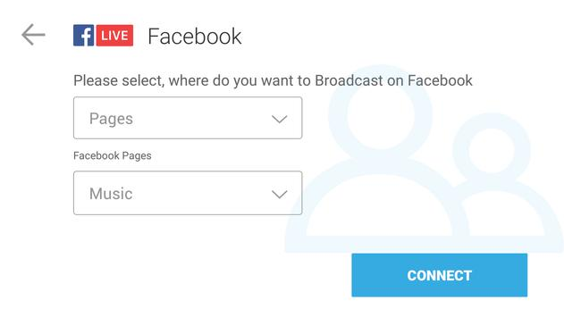 Freedocast Pro apk screenshot