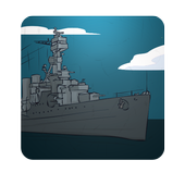 Free Doubloons for WOWS icon
