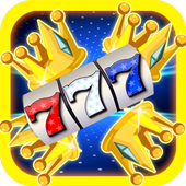 Big Money Slots Games icon