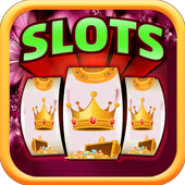 Free Games Win Reel Money Slots icon