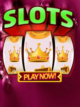 Free Games Win Reel Money Slots poster