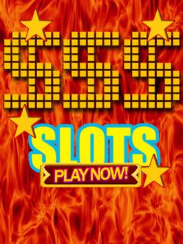 Slot Play Video Theme Casino poster