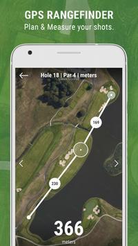 Golf GameBook - Best Golf App screenshot 3