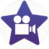 Free imovie editing Guide icon