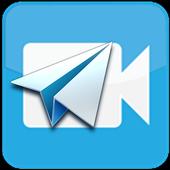 Free Telegram Message Guide icon