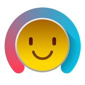 Free Facetune Tip Photo Editor icon