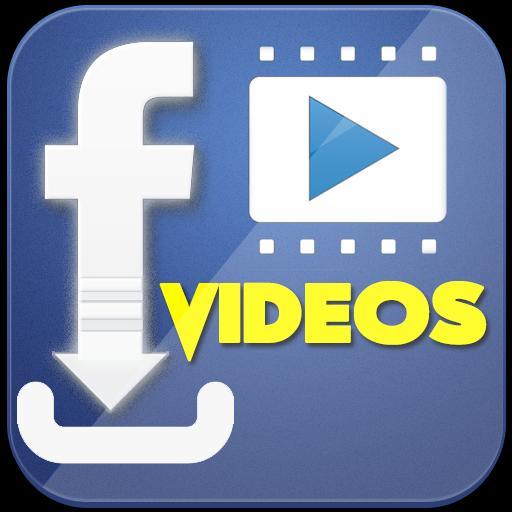 Free FaceBook Video Downloader for Android - APK Download