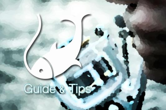 Free Fishbrain Fishing Guide apk screenshot