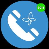 Free Fongo 2018 Guide icon