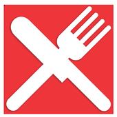 Free food stuff icon