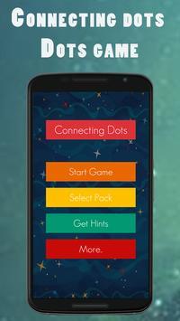 Connecting Dots screenshot 5