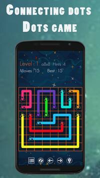 Connecting Dots screenshot 6