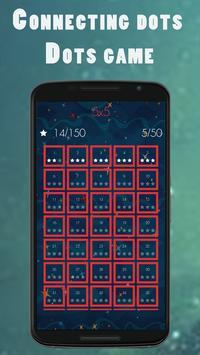 Connecting Dots screenshot 7