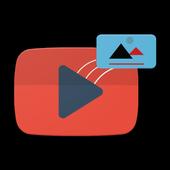 Free Floating Tube icon