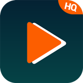 FreeFlix HQ mod