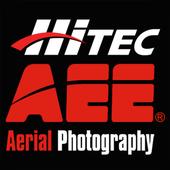 AEE AP Ver.B.EB.21 icon