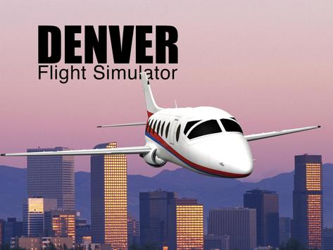 Denver screenshot 9