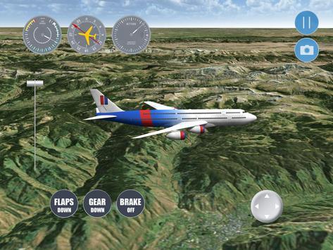 Denver screenshot 6