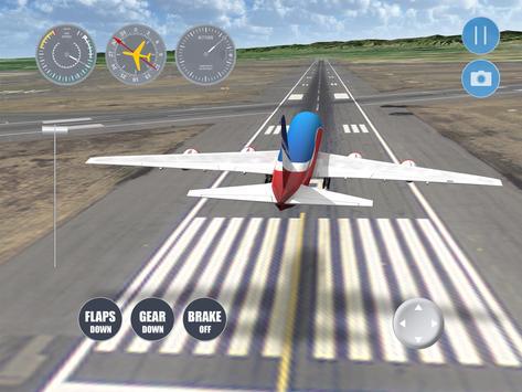 Denver screenshot 8
