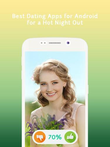 Best dating apps vienna