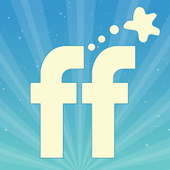 Freeflys icon