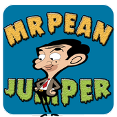 Mr Pean Jumper icon