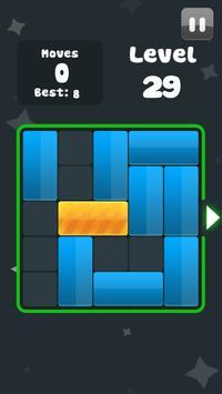 Unblock Master apk screenshot