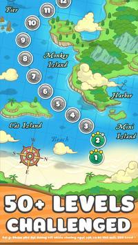 Rings Up screenshot 6