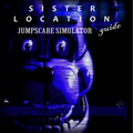 Simulator FNAF SL Jumpscare