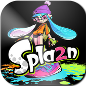 Tips Splatoon 2 [APK + Mod Download]