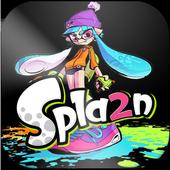 Tips Splatoon 2 [APK + Mod Download]