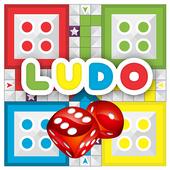 Ludo Club Party icon