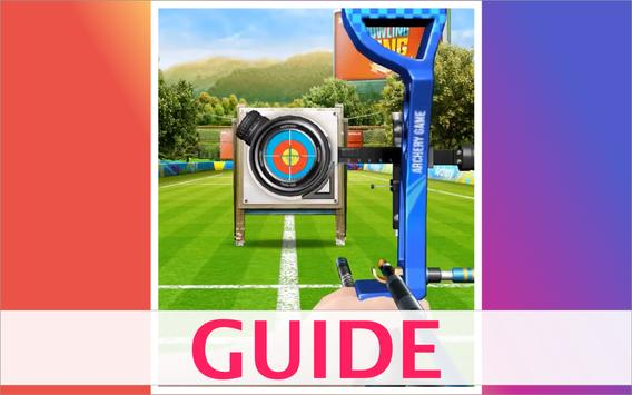 Guide for Archery King tips screenshot 2
