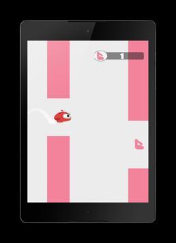 Touby jump adventure screenshot 9