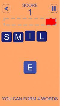 Whats The Word screenshot 2