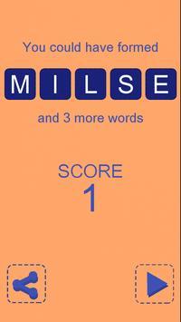 Whats The Word screenshot 3