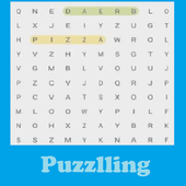 Puzzling World icon