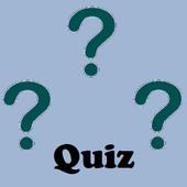 Quiz Game For GK icon