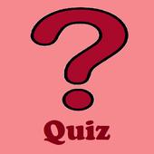 Quiz World Game icon
