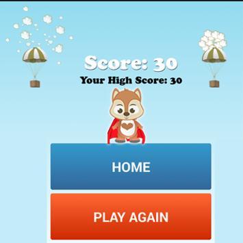 Jumper Pro apk screenshot