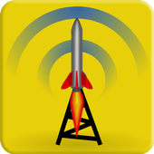 WiFi Speed Booster icon
