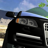 Derby Speed Racing 3d icon