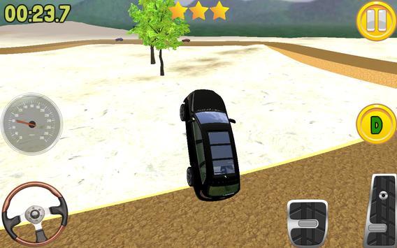 Derby Speed Racing 3d screenshot 11